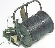 Wirewrap's Avatar