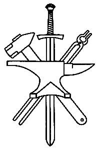 JTknives's Avatar