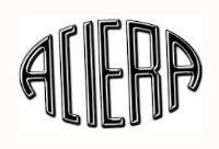 Aciera's Avatar