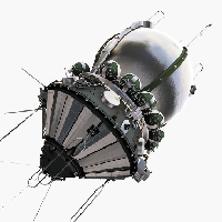 aekhv's Avatar