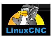 LinuxCNC Forum