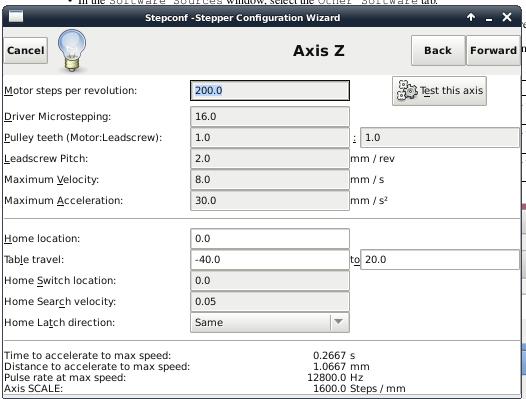 StepConfig-6.png