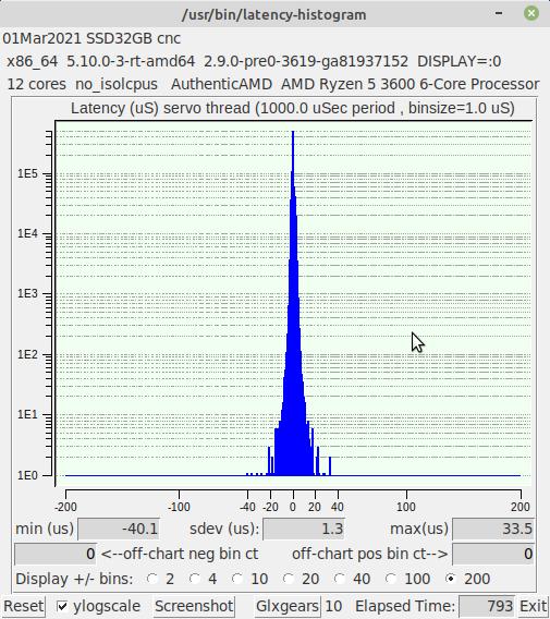 Screenshotat2021-03-0102-36-48.png