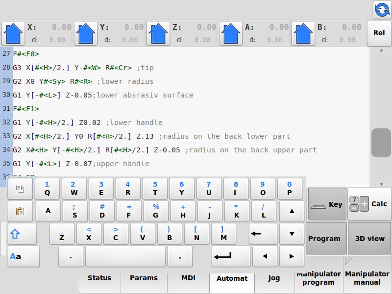 edit-screen-keyboard.png
