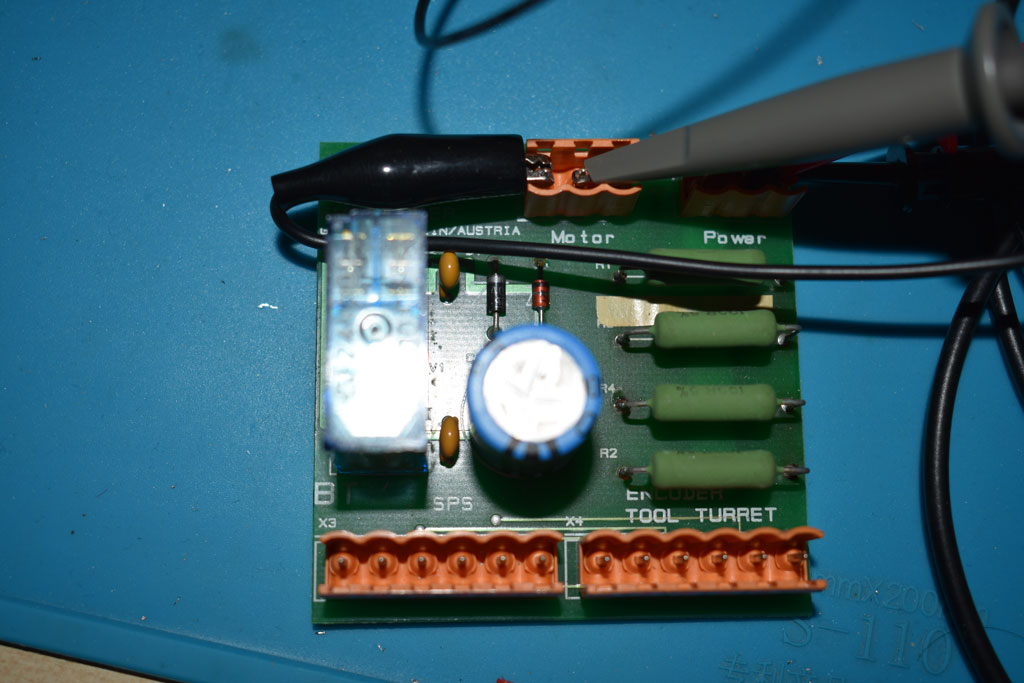 Motor-Relay-Board_comp.jpg