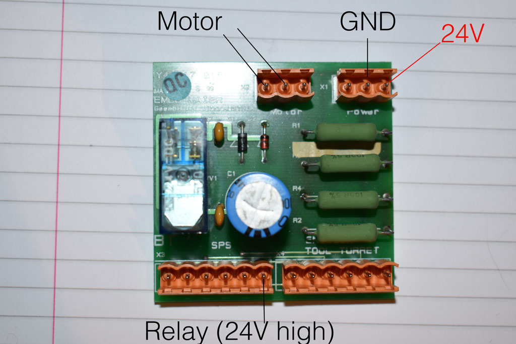 Relay-Board_connections.jpg