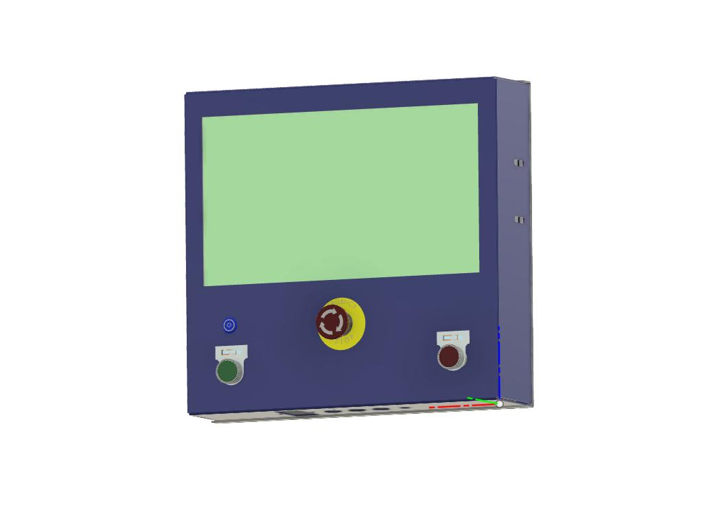 Enclosurefoldingv44_2021-01-24.png