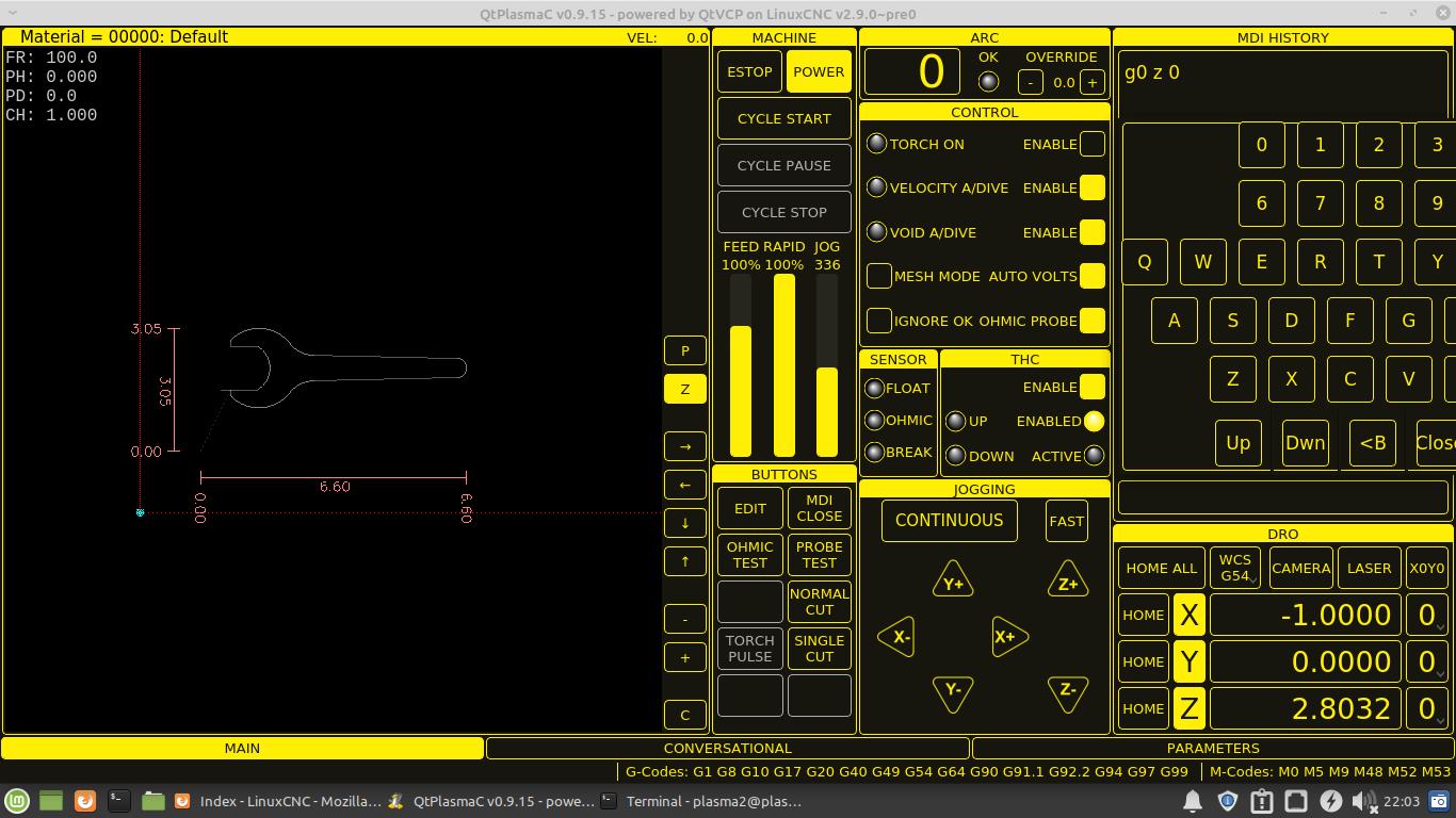 Screenshot_2021-01-10_22-03-58.png