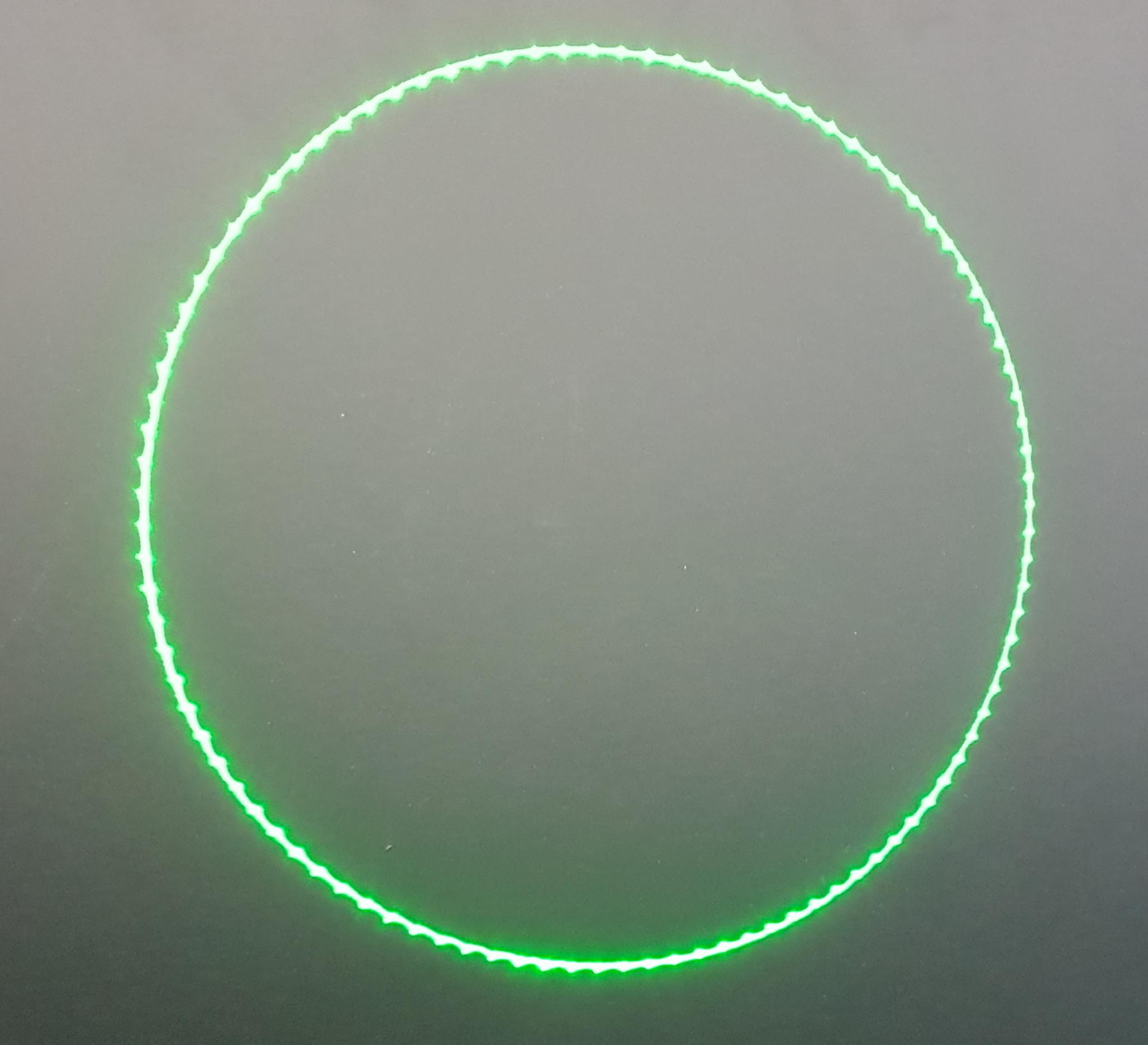 7i96-xy2mod-test_circle_pos.jpg