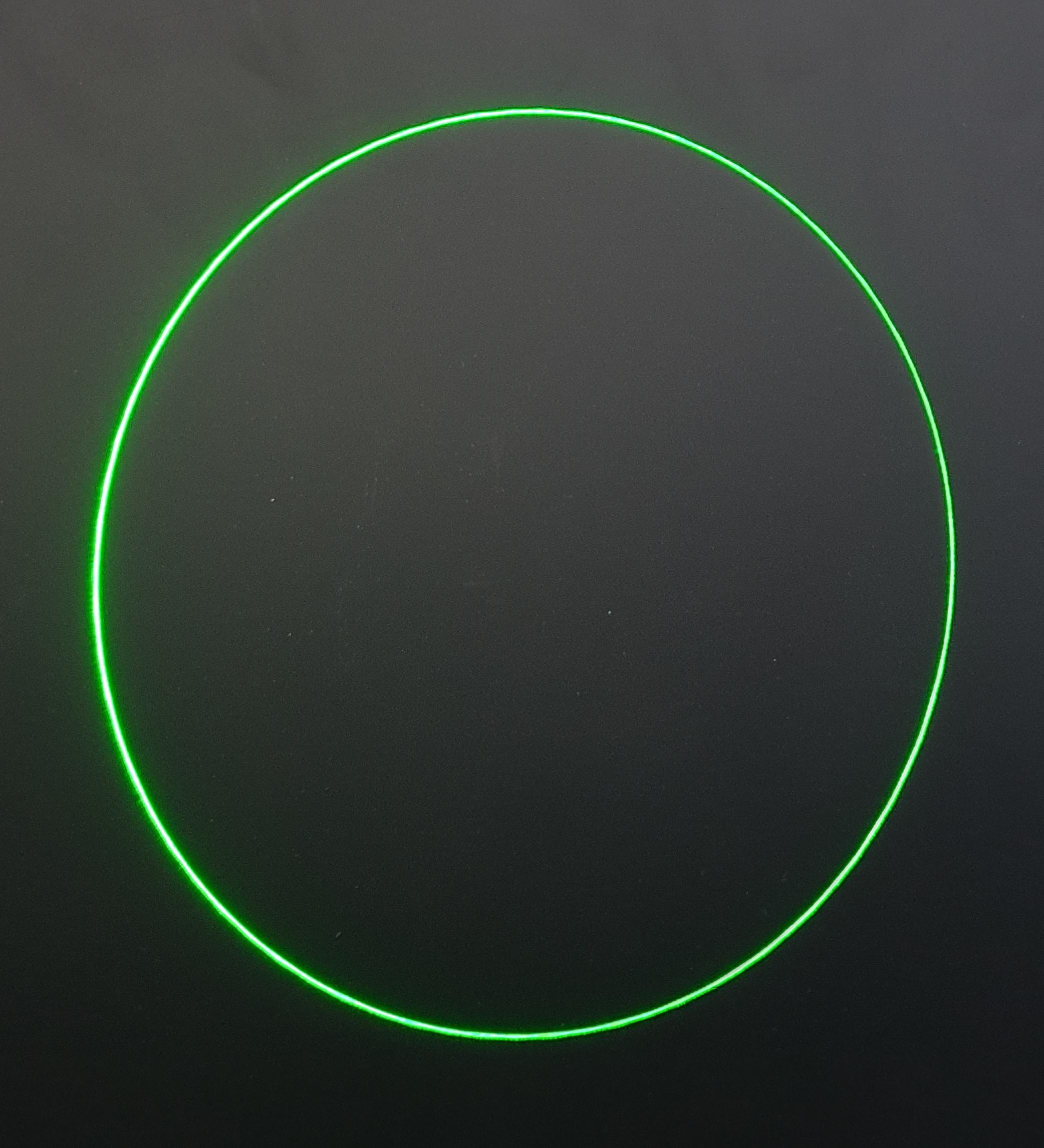 7i96-xy2mod-test_circle_vel.jpg