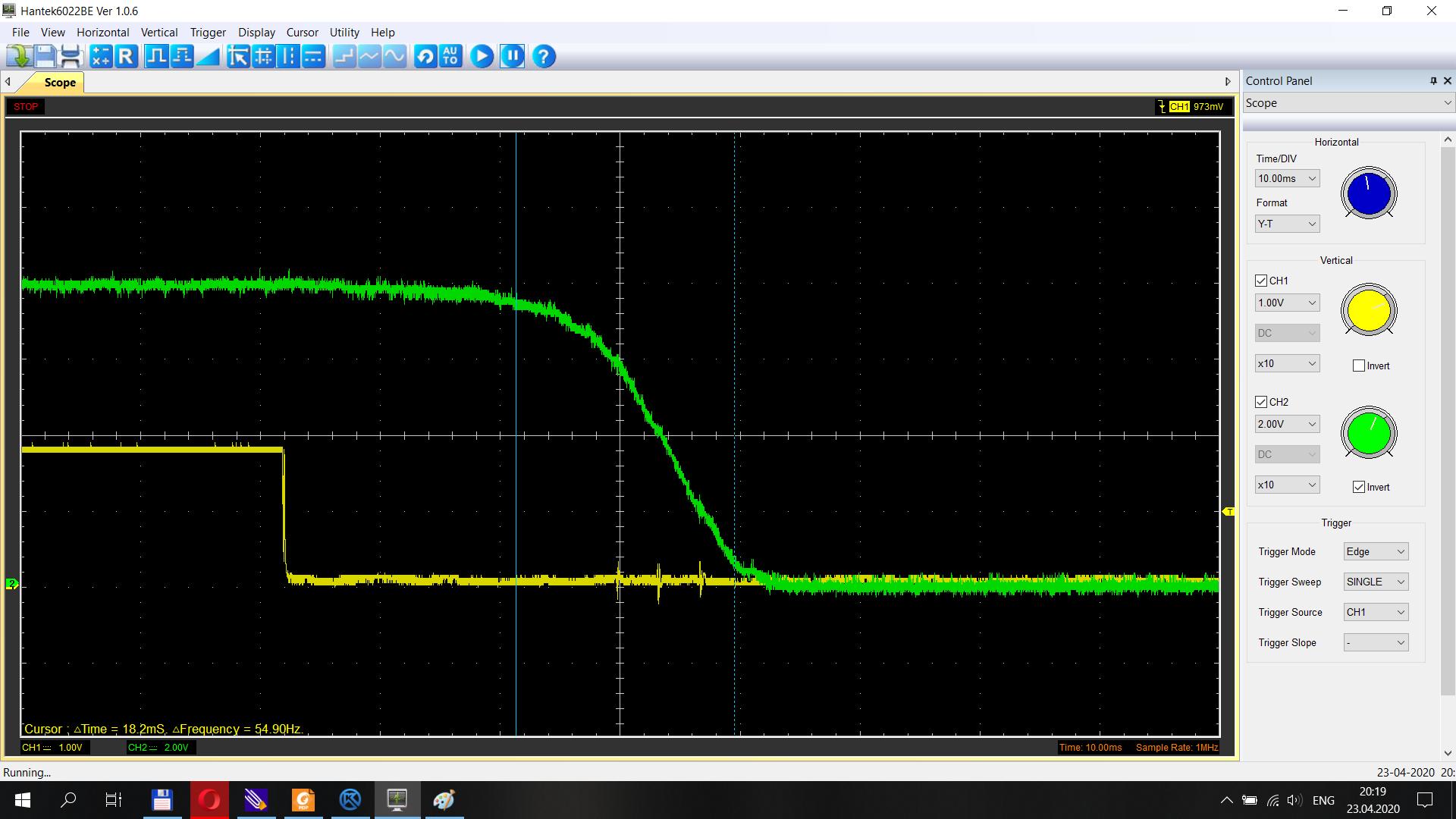Decceleration.png