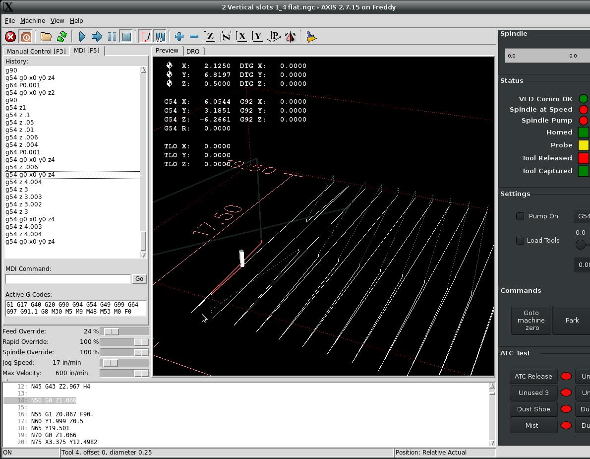 Screenshot_2020-05-12_12-05-03.png