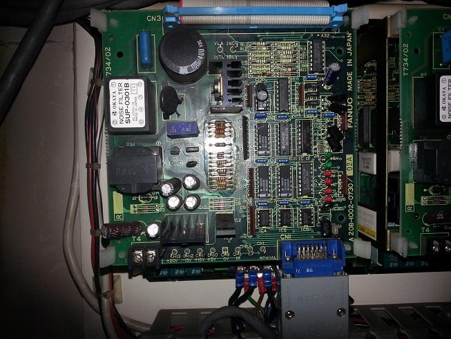 motorcontrollerboard.jpg