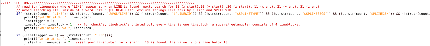 C_coding.png
