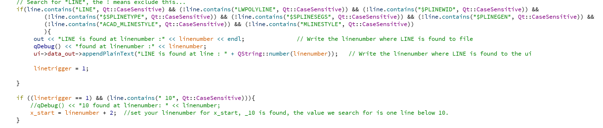 C_plus_plus_coding.png
