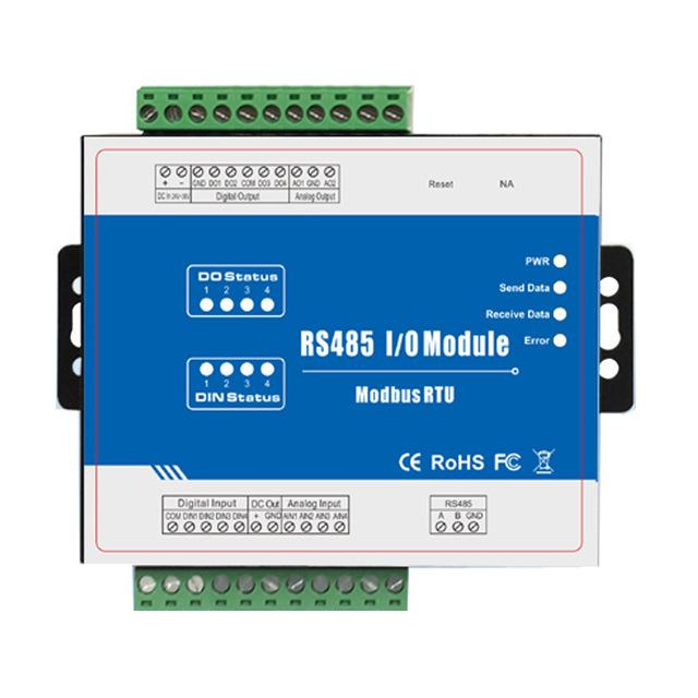 Modbus-Remote-IO-Module-Data-Acquisition-Module-4DI-4DO-4AI-2AO-inbuilt-Watchdog-4-Relay-output.jpg_640x640.jpg