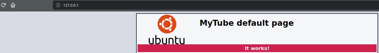 MyTubedefaultpage.png