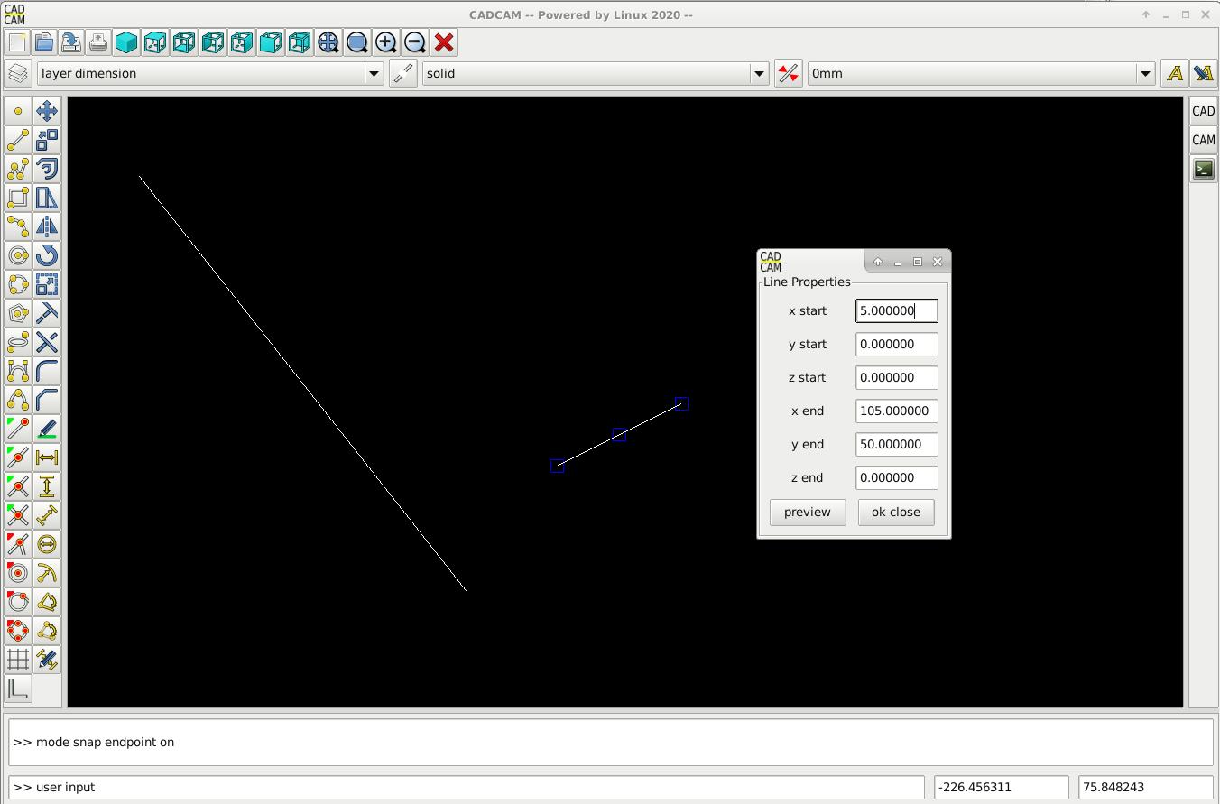 Screenshot_2020-02-24_16-25-56.png