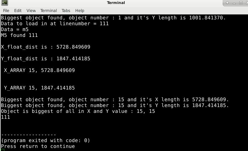 array_terminal.png