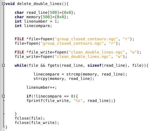 c_code_delete_double_lines.png
