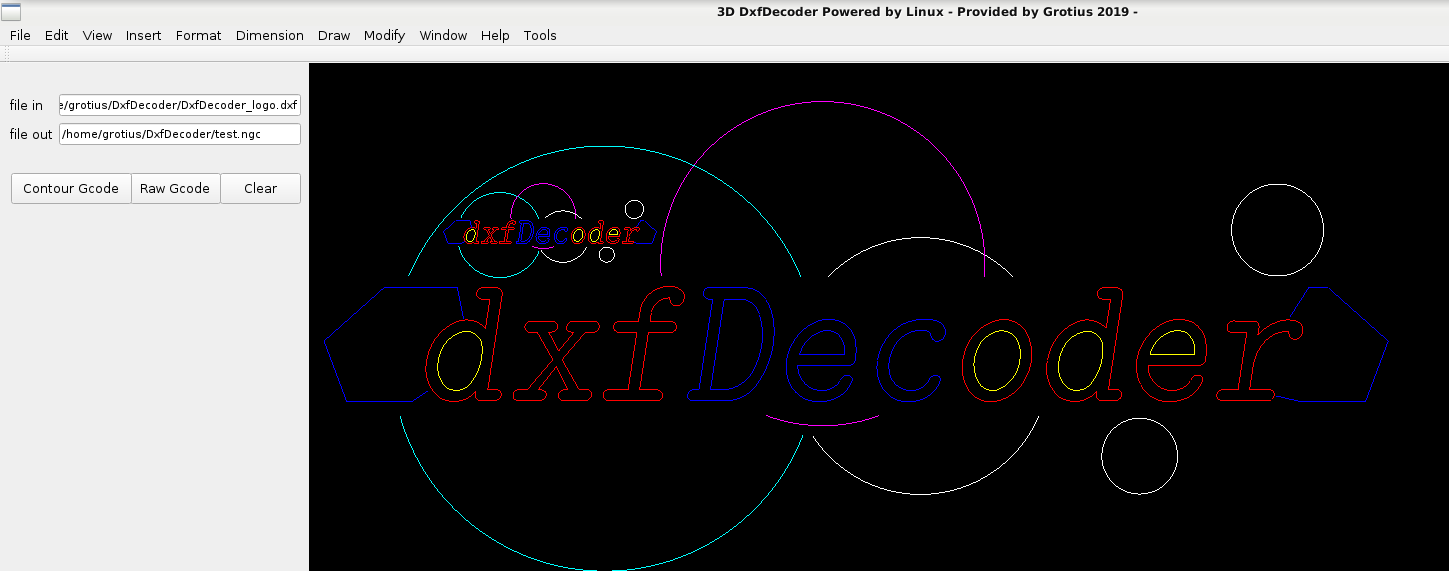 dxfdecoder_gui_2019-07-15.png