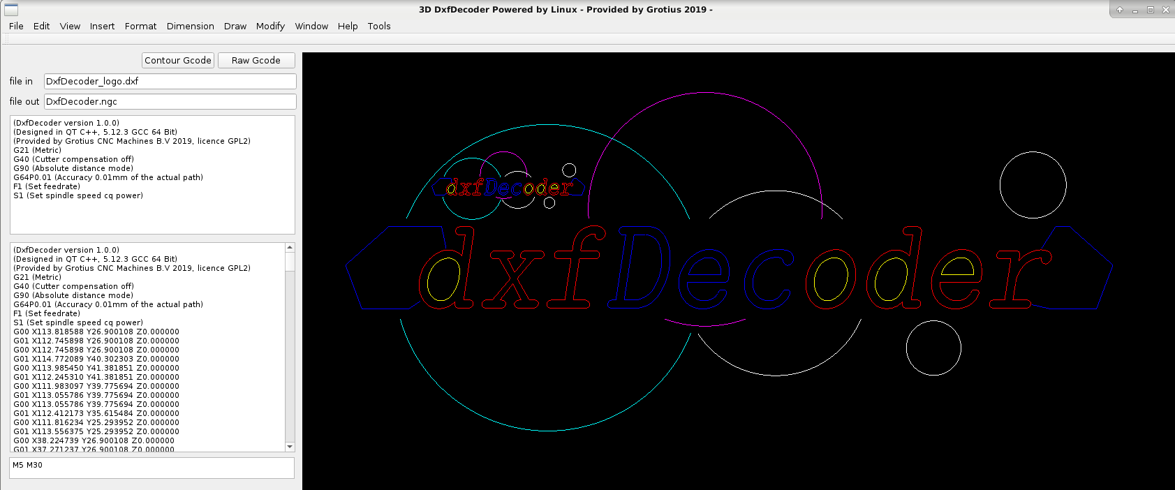 dxfdecoder_gui_2019-07-16.png