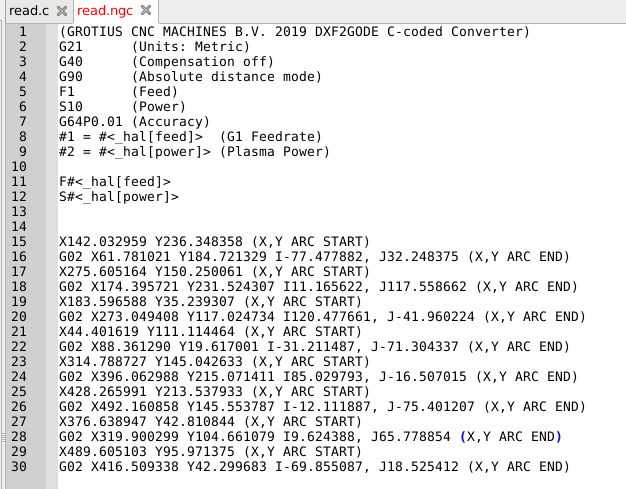 g_code_arc_models.png