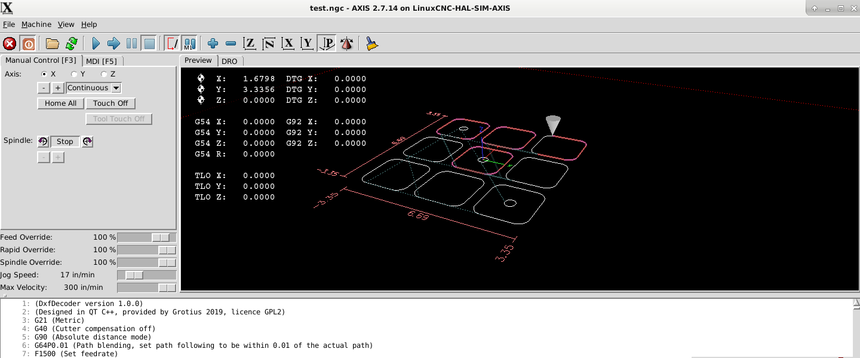 linux_gui.png