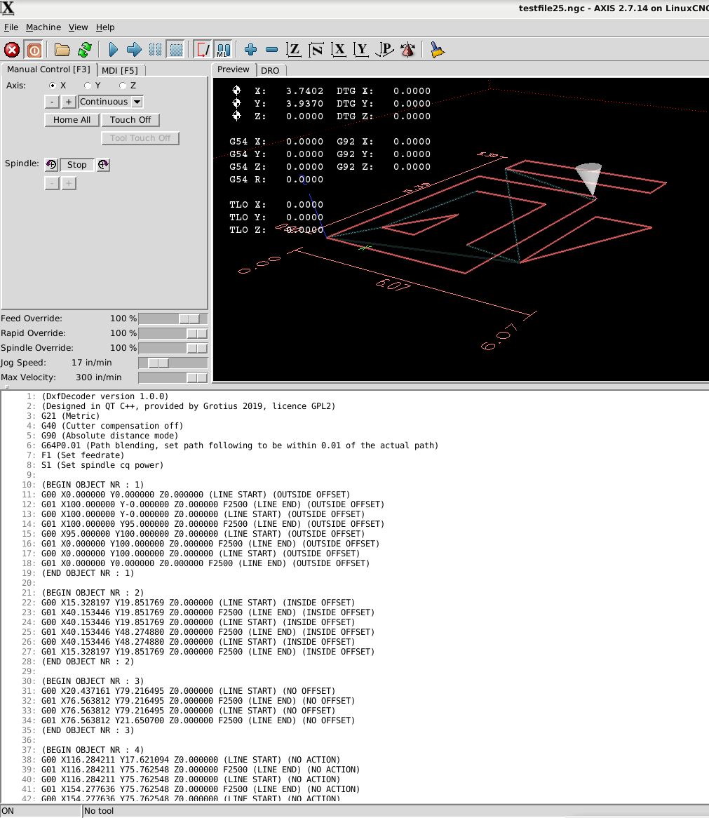 linuxcnc_object.png
