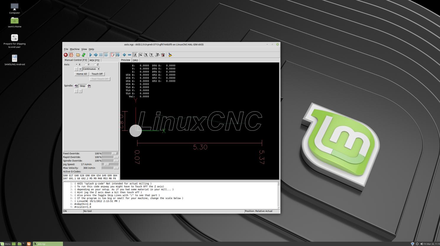 mint-linuxcnc.png
