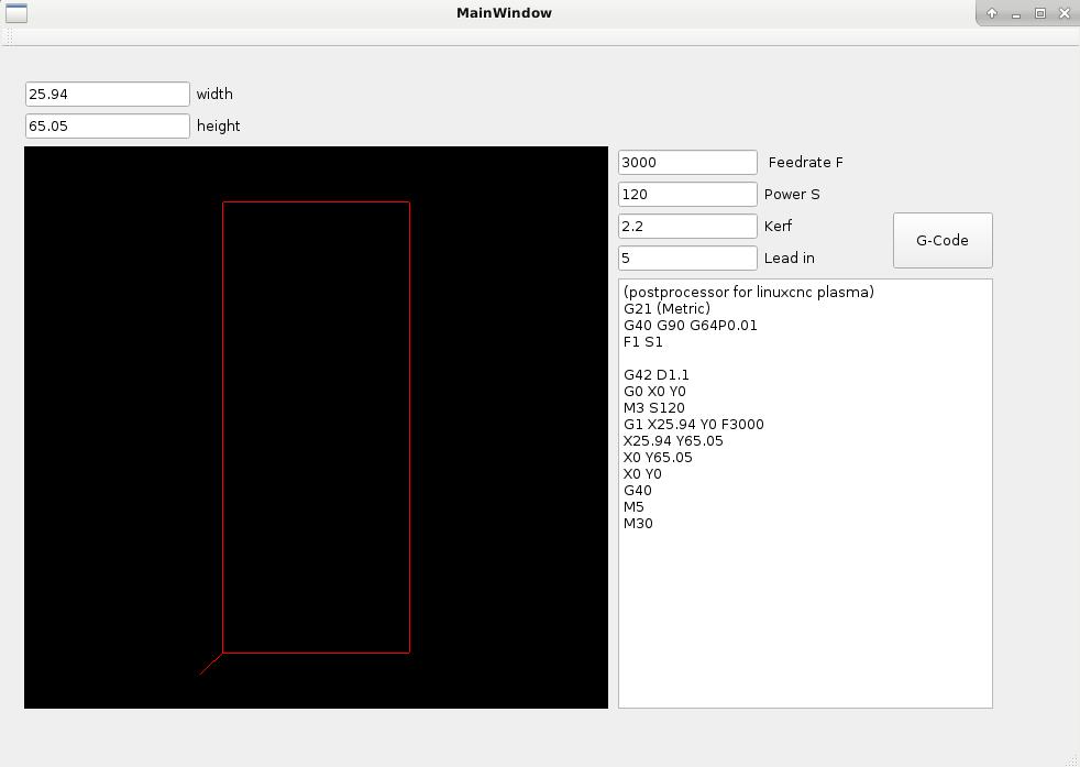 parametric_gcode_program_2.png