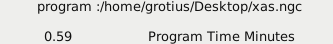 program_time.png