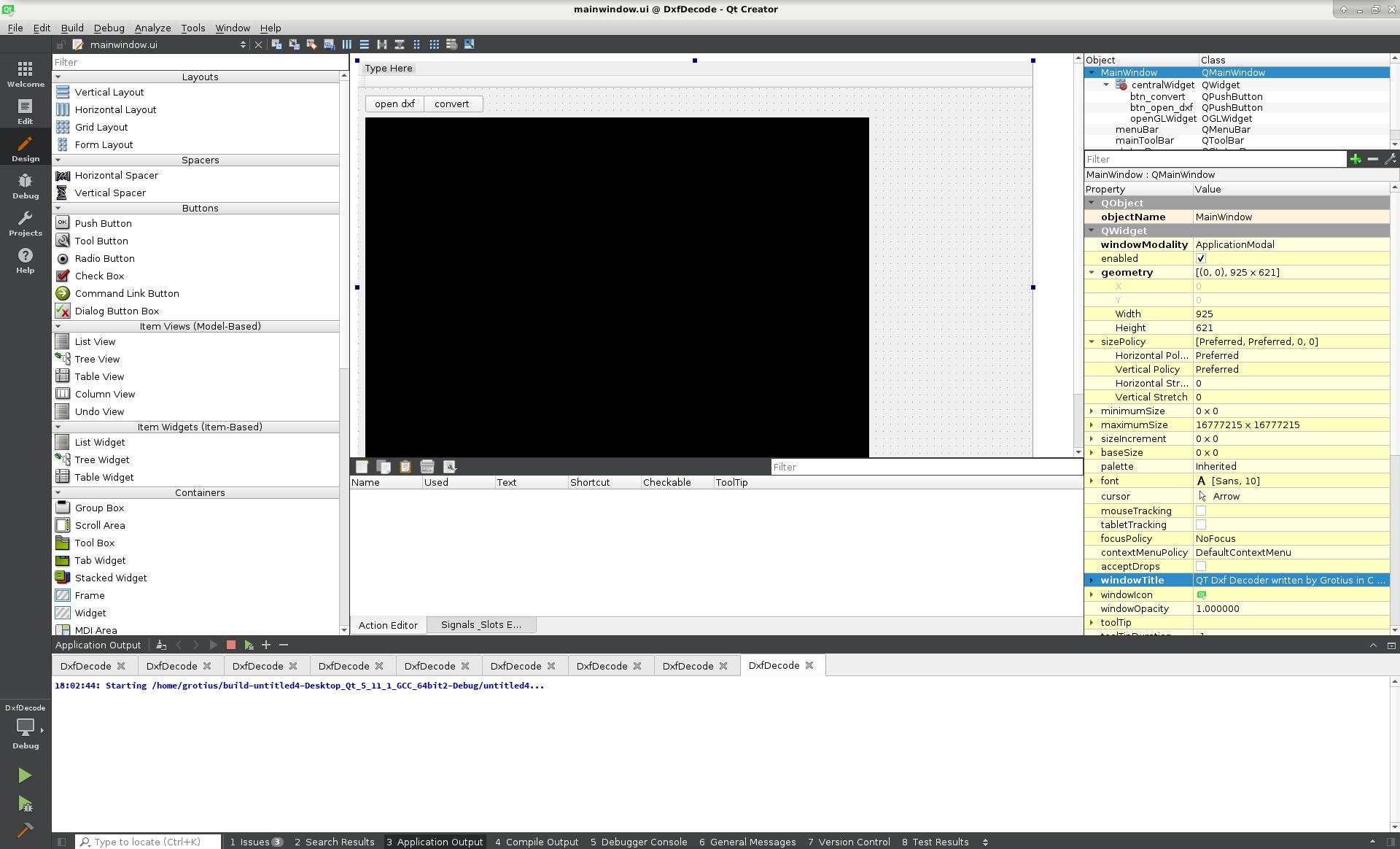 qt-screen-designer.png