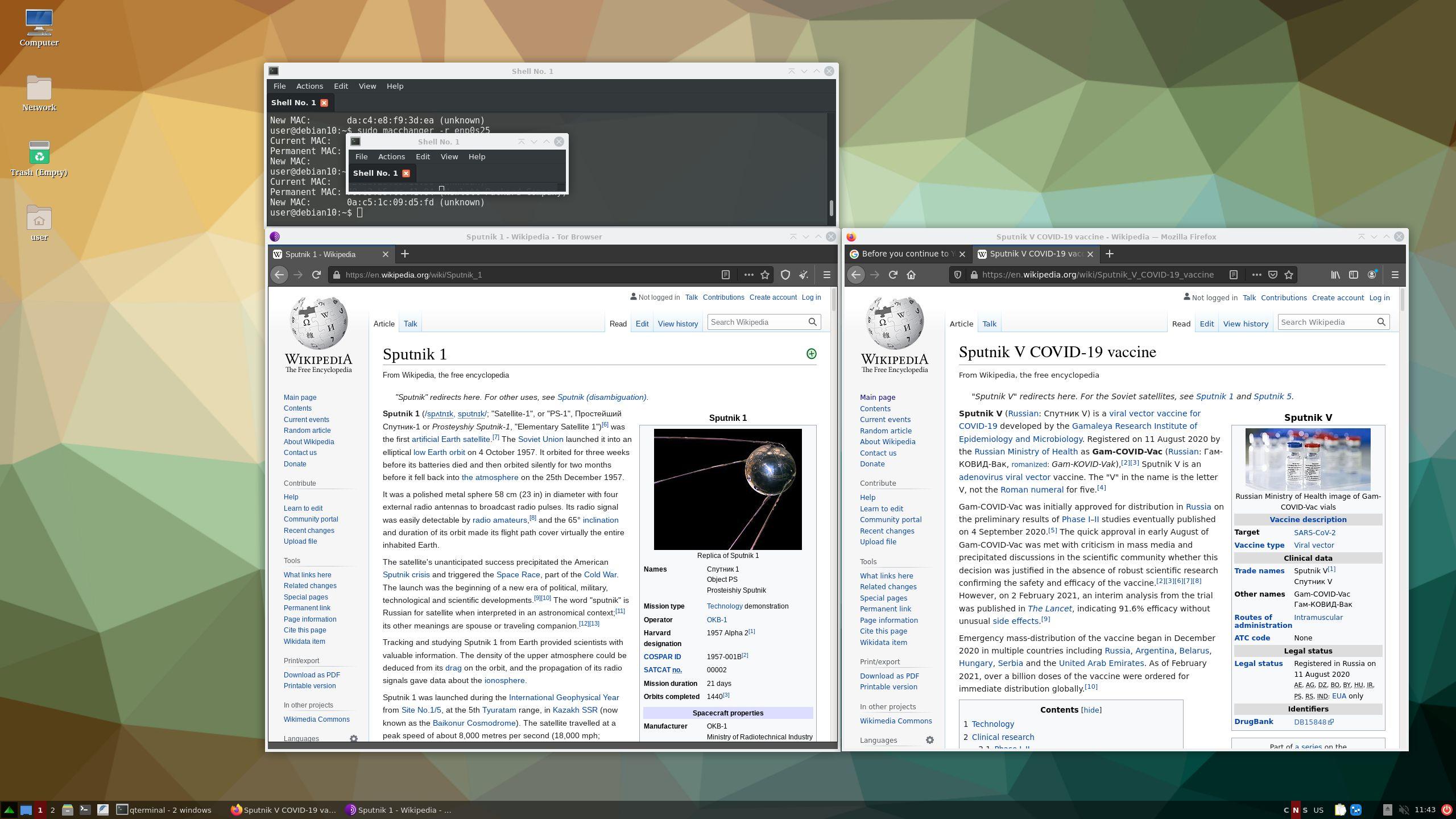 tor-firefox-browsers-random-mac.jpg