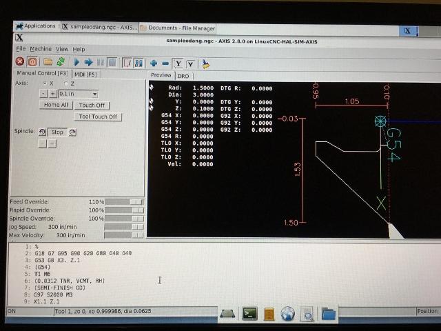 toolgeom1640x480.jpg
