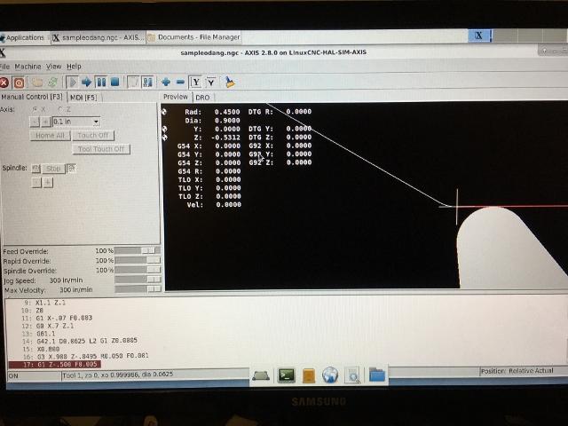 toolgeom2640x480.jpg