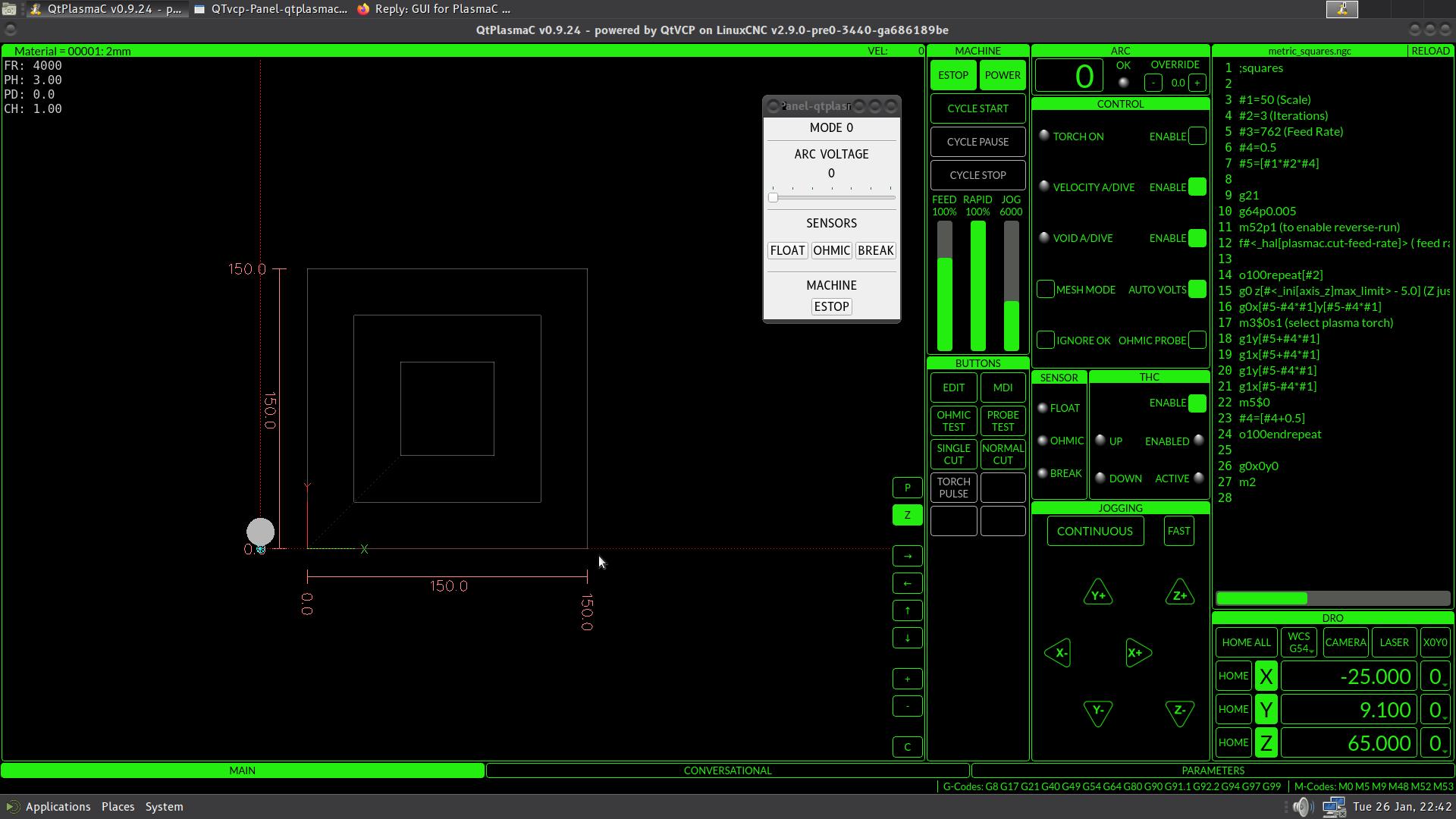 Screenshotat2021-01-2622-42-14.png