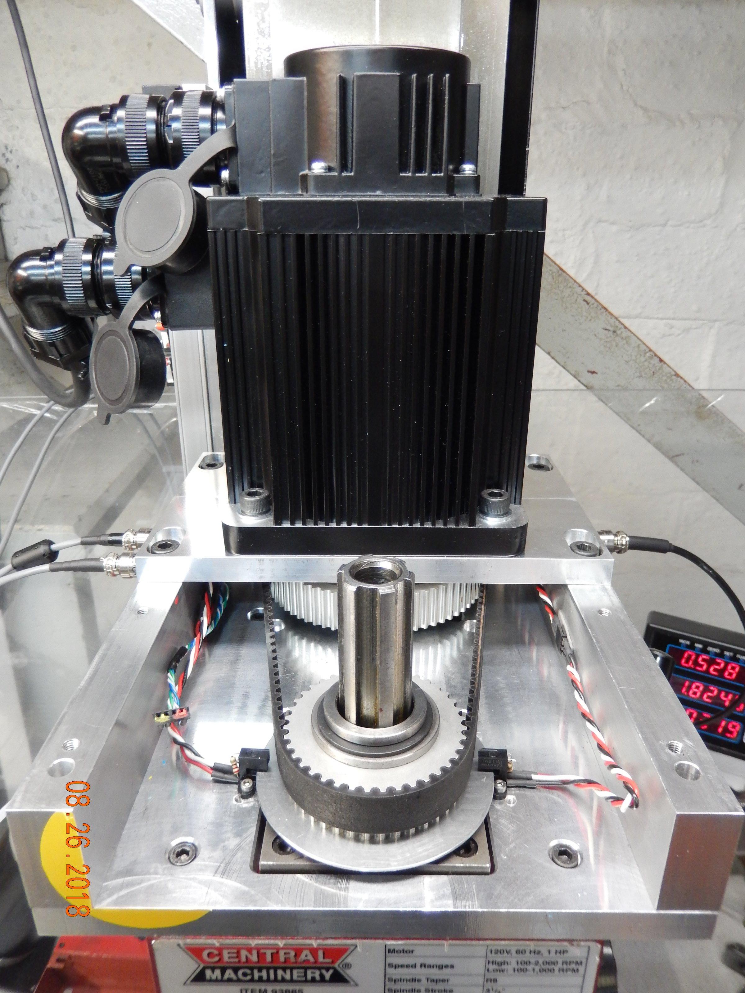 DSCN8099.JPG