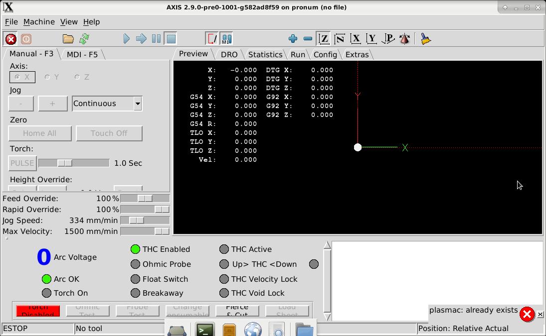 plasmac_errorcode_2020-03-30.png