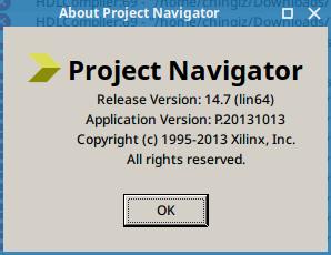 Screenshot_2021-09-08_03-34-15.png