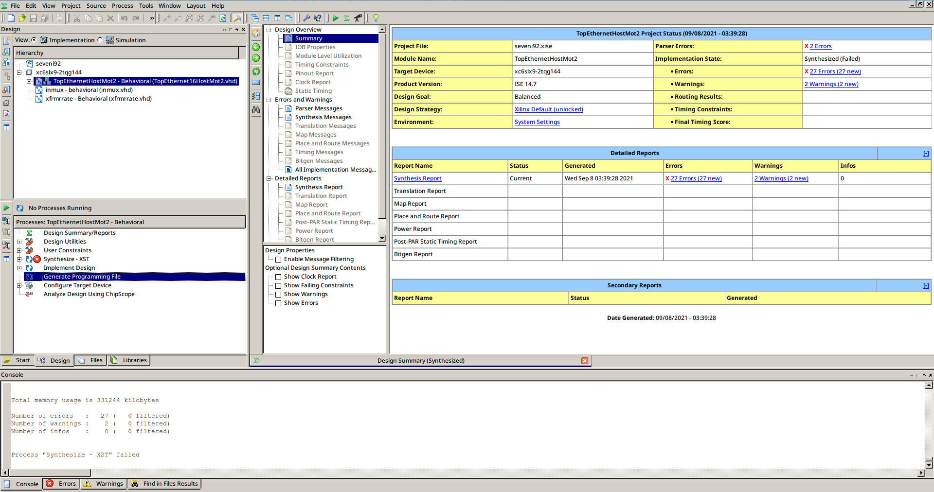 Screenshot_2021-09-08_03-40-13.png
