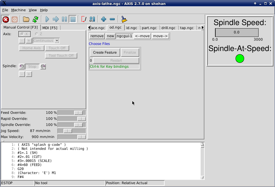 Screenshot-08012016-081836AM.png