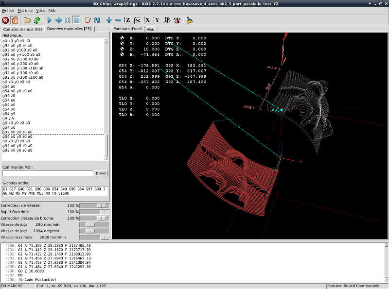linuxcnc_tux_warp5.jpg
