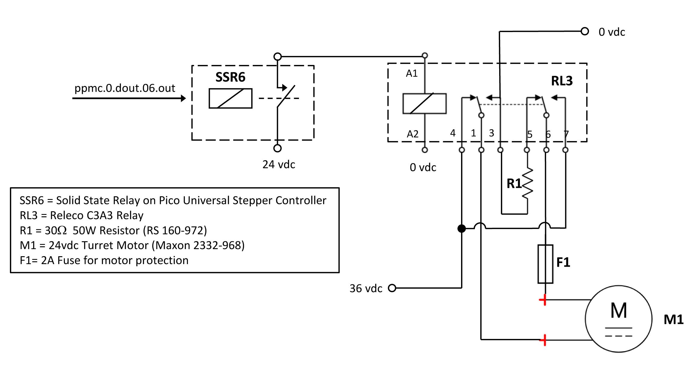 Motor_Control_Circuit_Diagram.png