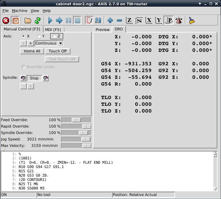 Screenshot-F.png
