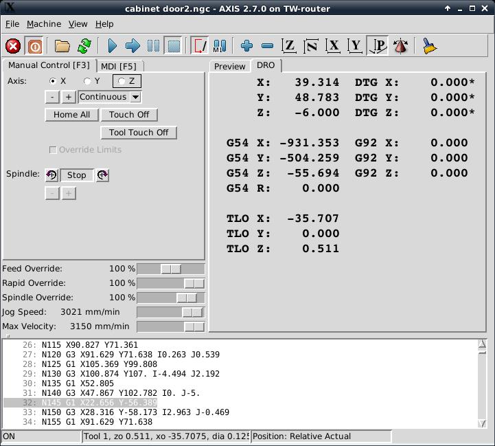 Screenshot-G.png