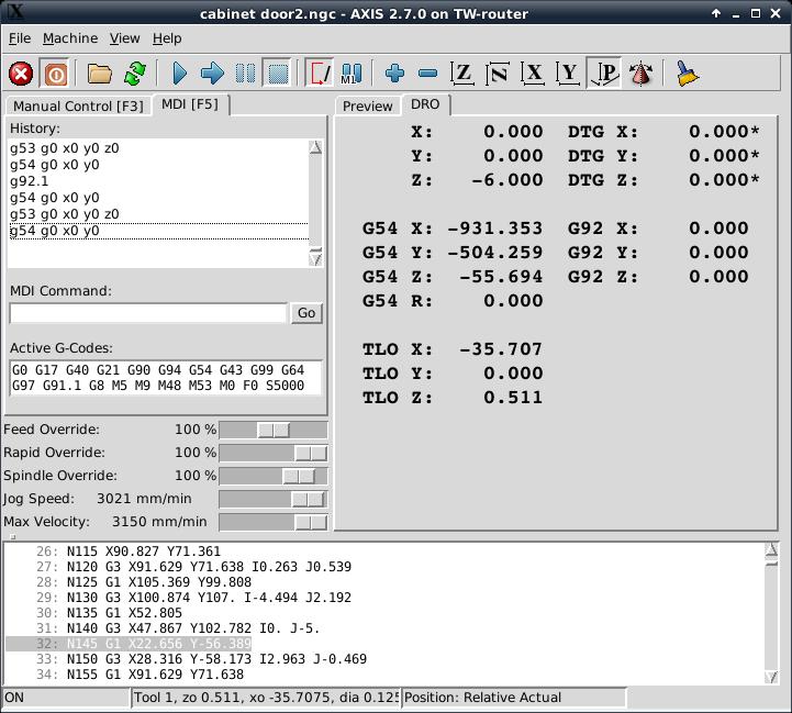 Screenshot-H.png