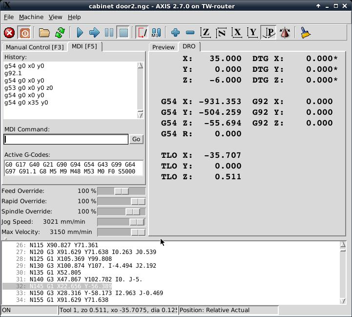 Screenshot-I.png