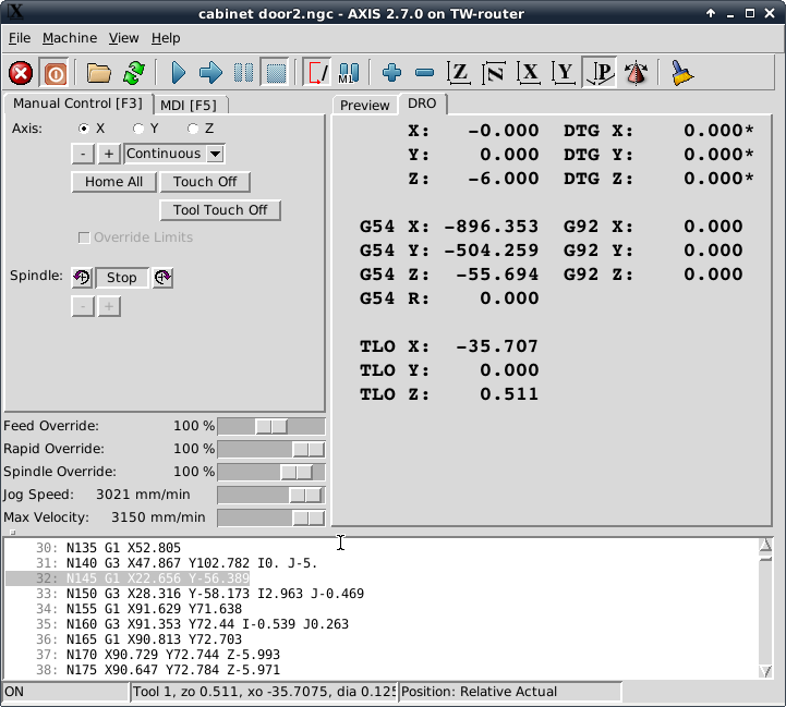 Screenshot-J.png