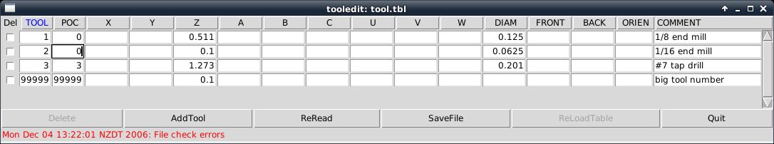 Screenshot-Tooltbl1.png